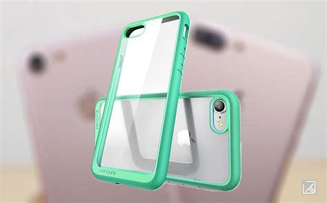 Casing Iphone 5s5se Softcase Bumper Motif Batman 09 2 iphone paul kolp