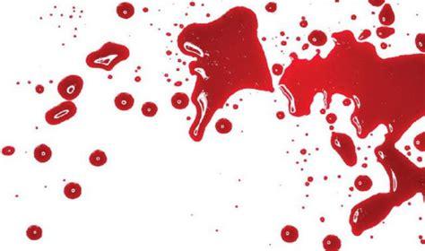 imagenes que lloran sangre explicacion 191 cu 225 l es el ph de la sangre 187 respuestas tips