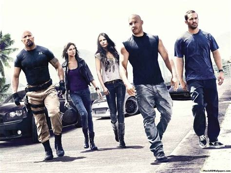 fast and furious seven fast and furious 7 gets a release date