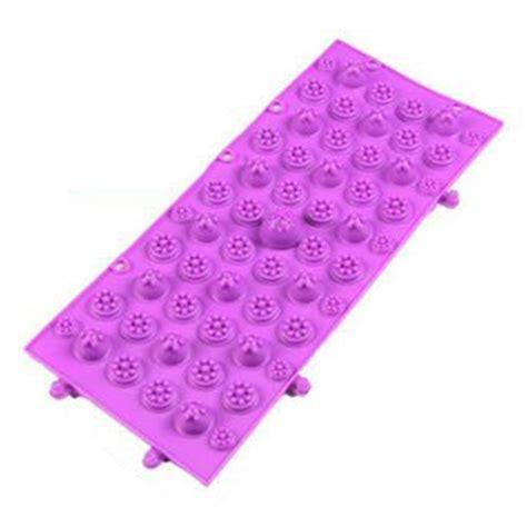 Shiatsu Mat by Popular Shiatsu Mat Buy Cheap Shiatsu Mat Lots From China Shiatsu Mat Suppliers On Aliexpress