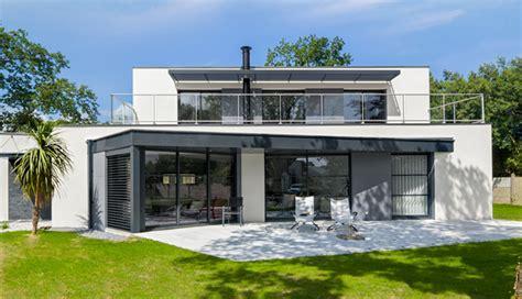 r 233 alisations maisons et plans macoretz construction