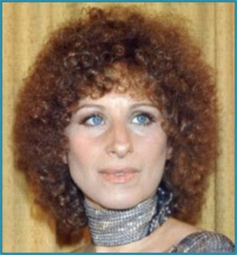 picture of old ladies with perms perm for older women with white hair short hairstyle 2013