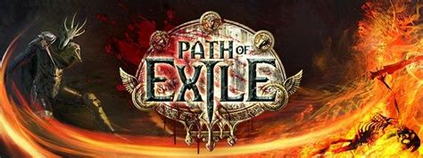 free of the week path of exile the boar