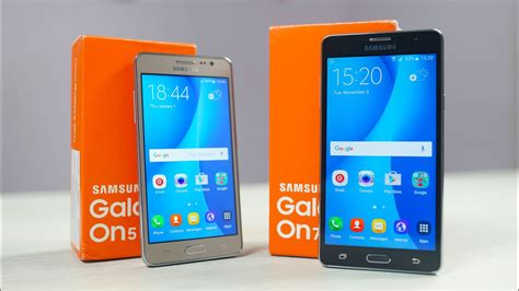 samsung galaxy   unboxing youtube