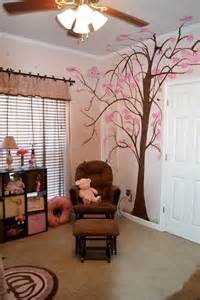 Baileys Room by Bailey S Room Photos