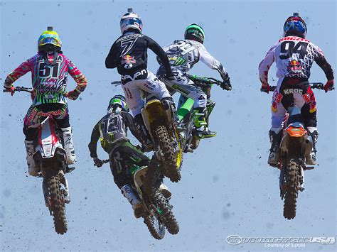 ama motocross schedule 2015 ama pro motocross 2015 schedule motorcycle usa