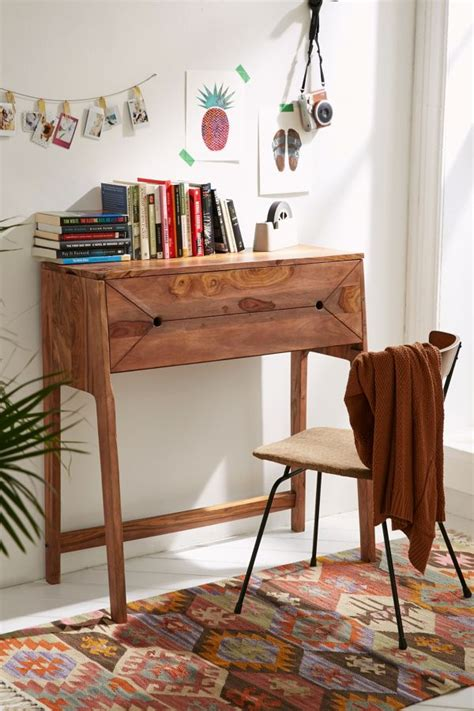 mid century fold out desk mid century fold out desk outfitters