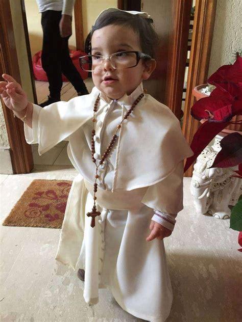 da bambino vestiti di carnevale per bambini i pi 249 simpatici e