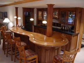 Home Bar Table Bar Table Homebase Home Bar Design