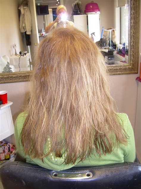 hair extensions for thinning scalp om hair my hair is hair thin after weave hair extensions thinning
