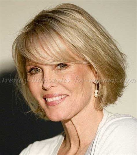 over 50 s hair condition 25 best ideas about hair over 50 on pinterest hair cuts