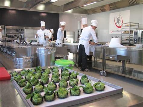 master della cucina italiana a vicenza il primo master della cucina italiana ai dieci