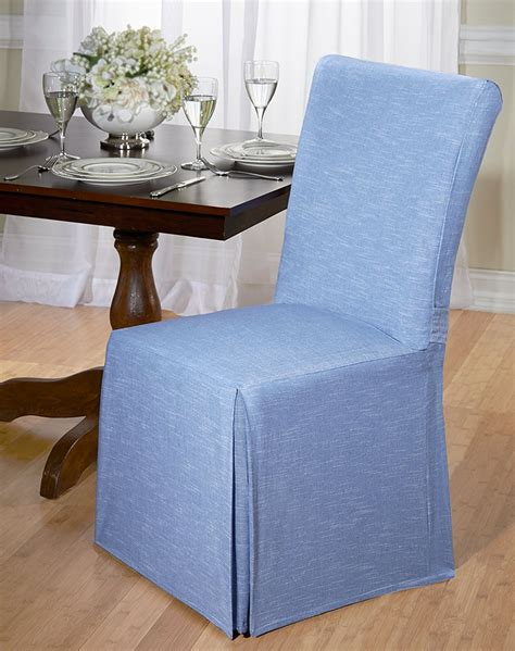 black dining room chair covers beautiful dining room chair slipcover 90 for black dining