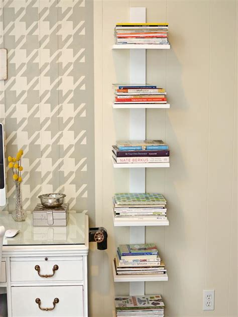 office organizing ideas 31 helpful tips and diy ideas for quality office organisation