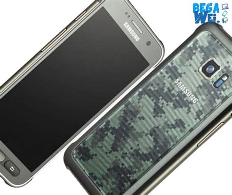 Harga Samsung S7 Kelebihan Dan Kekurangan harga samsung galaxy s7 active review spesifikasi dan