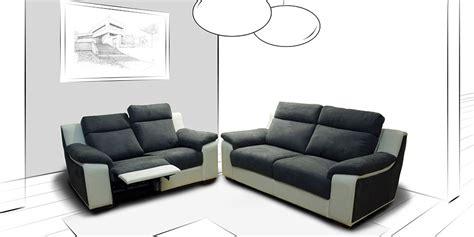 divani colombo atomik divani e poltrone colombo