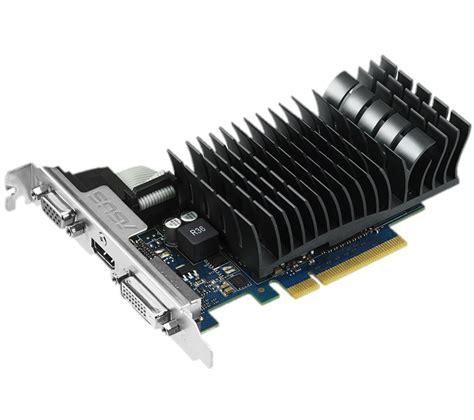 asus geforce gt 730 graphics card deals pc world
