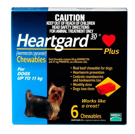 heartgard plus for dogs heartgard plus chews for dogs bowhouse simply the best
