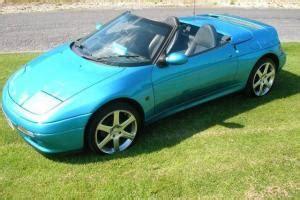 motor auto repair manual 1992 lotus elan seat position control 1992 lotus elan m100 se turbo blue