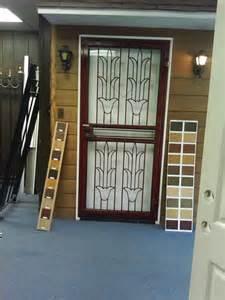 exterior security doors home entrance door entrance door security
