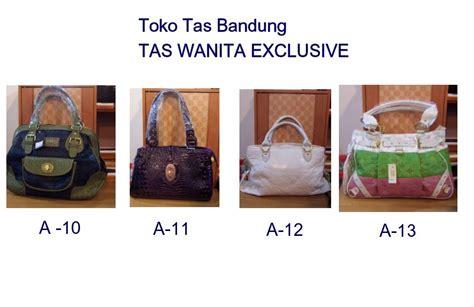Tas Lv Murah Di Bandung toko tas bandung tas wanita tas bagus tas murah