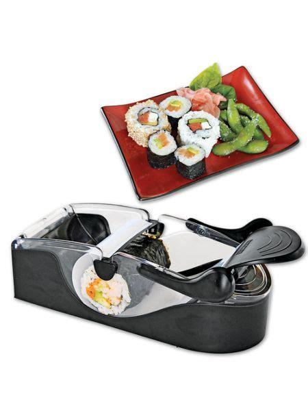 Sushi Roller Sushi Roller New 2 roll for sushi sushi roller solutions