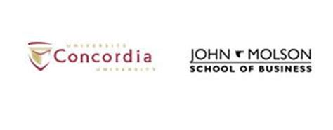 Johns Mba Program Tuition by Family Wealth Program Molson School Of Business