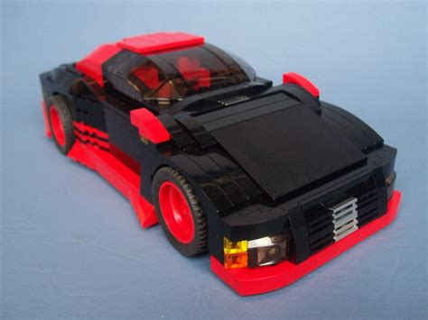 lego sports car brickshelf gallery lego sports car br 017 jpg