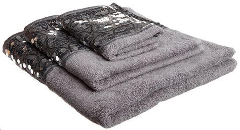 Bathroom Towel And Rug Sets Coffee Tables Reversible Contour Bath Rug 3 Bathroom Rug Sets Complete Bathroom Sets