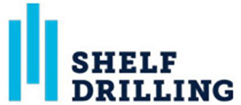 Shelf Drilling shelf drilling holdings ltd company profile zoominfo