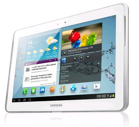 Samsung Tab 2 Di Malang How To Update Galaxy Tab 2 10 1 P5110 To Android 6 0 1 Marshmallow Candysix Custom Rom