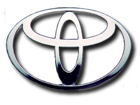 car quiz how well do you your auto logos toyota