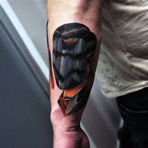 classy tattoos for guys 100 amazing tattoos for guys masculine design ideas