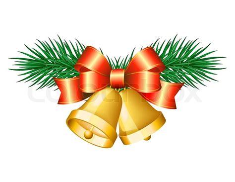 weihnachten clip glocken weihnachten clipart 31