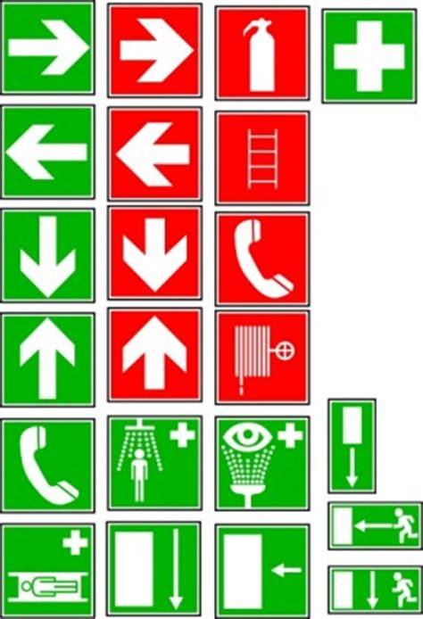 Safety Clip Free Downloads by السلامة والأمن ورموز قصاصة فنية ناقلات قصاصة فنية ناقل حر