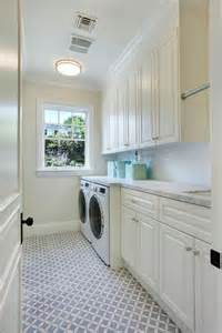 Narrow Utility Room by Best 25 Narrow Laundry Rooms Ideas On Utility