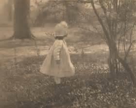 Alfred stieglitz spring 1901 october 1905 12 11 photogravure