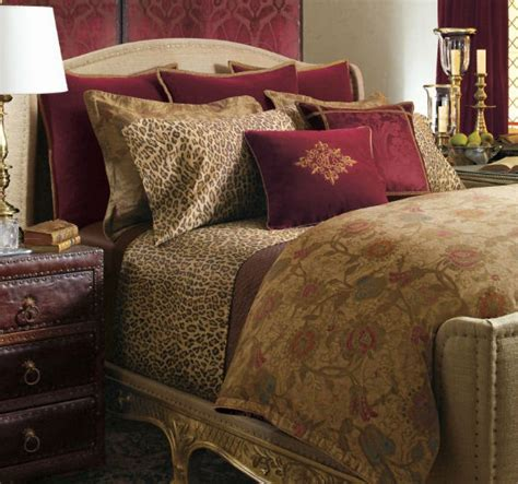 tapestry bedding sets ralph lauren venetian court tapestry king comforter ebay