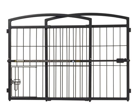 expandable dog gates for the house expandable gates for the house 28 images vintage industrial expandable metal
