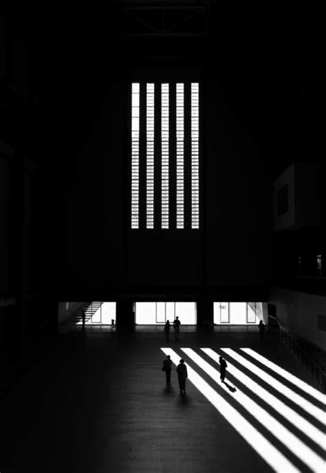 design elements light and shadow 590 best light shadow in architecture images on