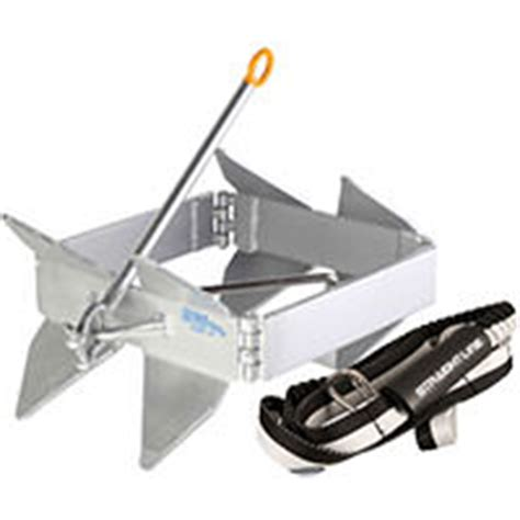 wake boat docking wakeboard boat products accessories and boat upgrades