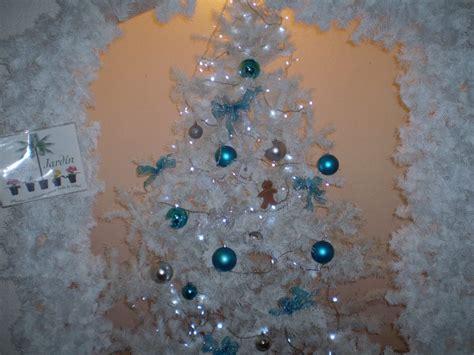 comprar arbol de navidad blanco arbol de navidad color blanco 3 850 00 en mercado libre