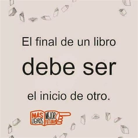 libro the heart is a el final de un libro libro finales art 237 culos y libros y frases