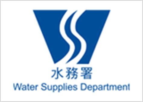 Image result for Water supply