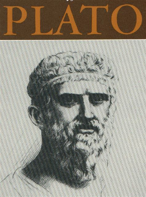 from plato to platonism books plato s apology