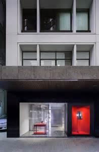Home Design Store Hong Kong by Glamshops Ro Visual Merchandising Shop Design Shop