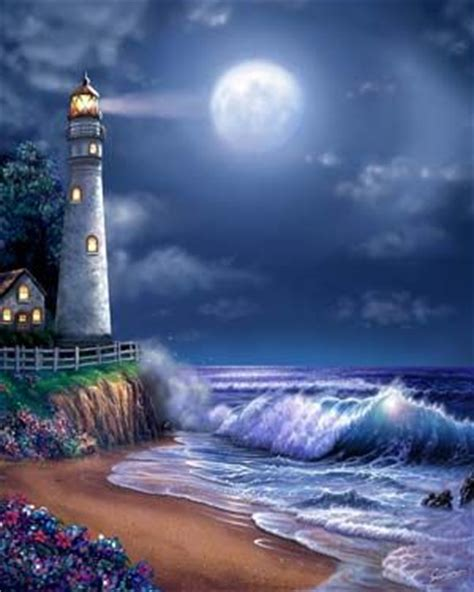 bob ross painting lighthouse 25 best ideas about lighthouse painting on