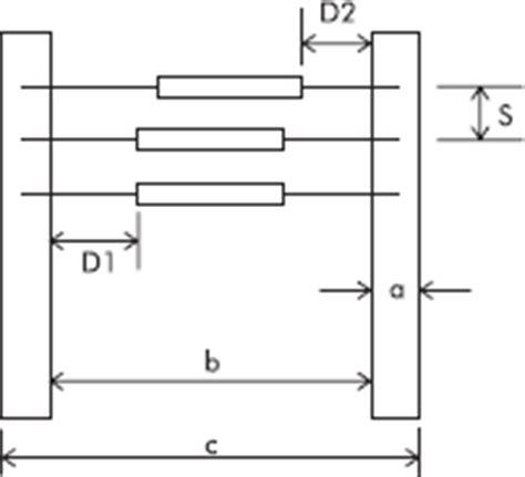resistor ammo pack resistor ammo pack 28 images บร ษ ท อ เลคทรอน คส ซอร ซ