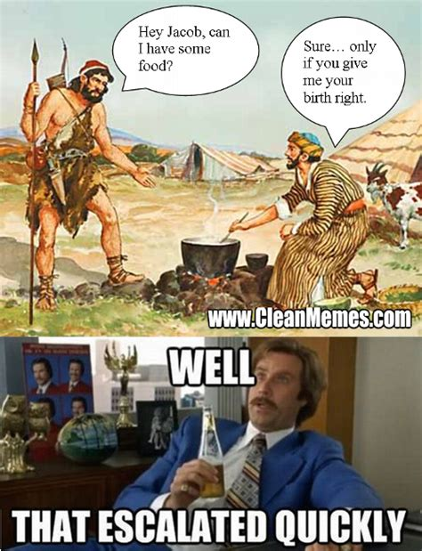 Religious Memes Funny - christian memes clean memes the best the most online