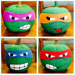 Summer Decorating Ideas 50 of the best pumpkin decorating ideas kitchen fun